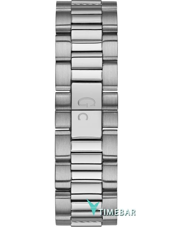 Наручные часы GC Y24003G2, стоимость: 24780 руб.. Фото №3.