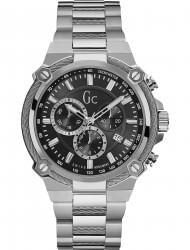 Наручные часы GC Y24003G2, стоимость: 24780 руб.