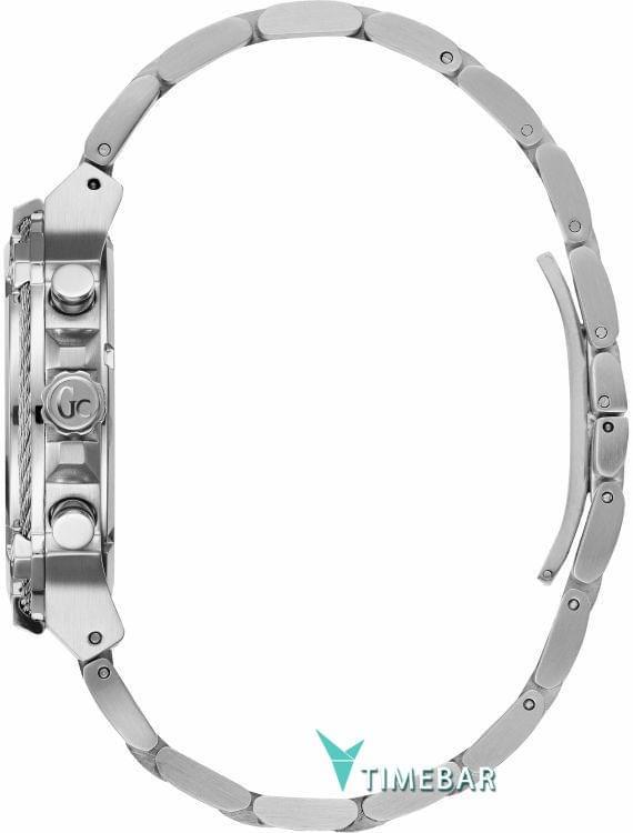Наручные часы GC Y24003G2, стоимость: 24780 руб.. Фото №2.