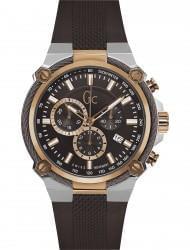 Наручные часы GC Y24004G4, стоимость: 18350 руб.