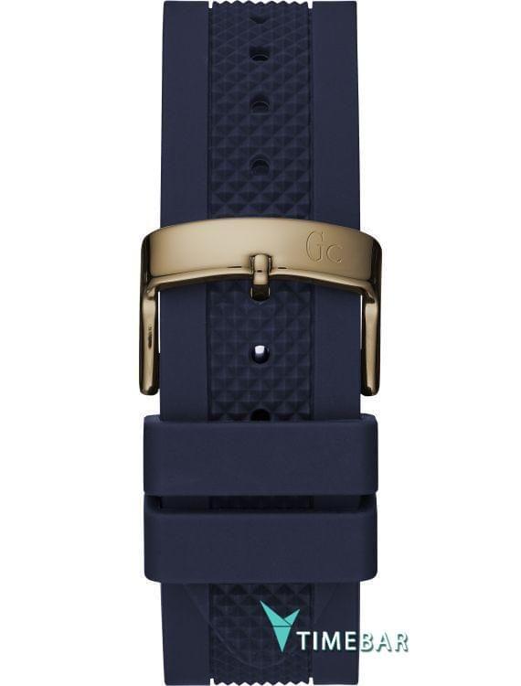 Наручные часы GC Y24006G7, стоимость: 17490 руб.. Фото №3.