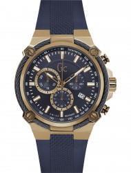 Наручные часы GC Y24006G7, стоимость: 21410 руб.