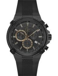 Наручные часы GC Y24008G2, стоимость: 14390 руб.