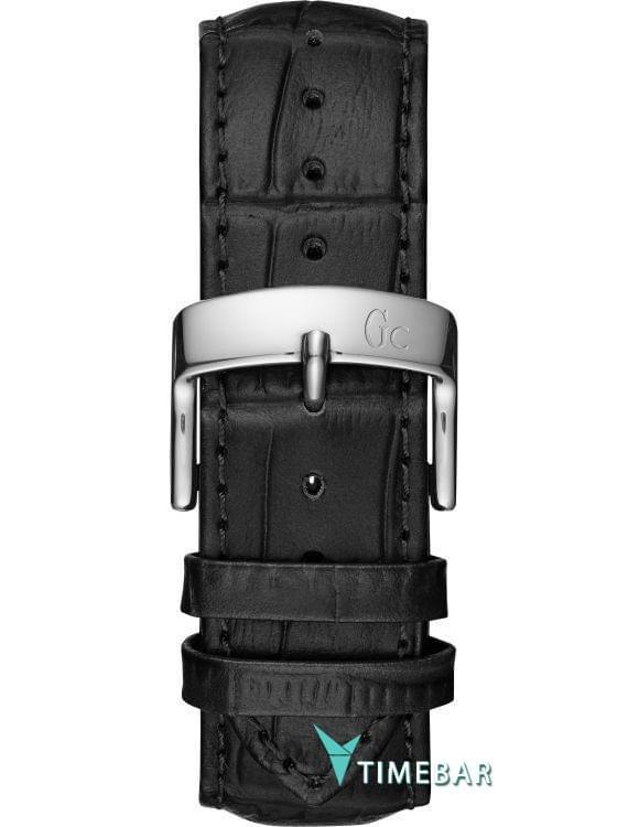 Наручные часы GC Y27001G2MF, стоимость: 11530 руб.. Фото №3.