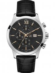 Наручные часы GC Y27001G2MF, стоимость: 13190 руб.