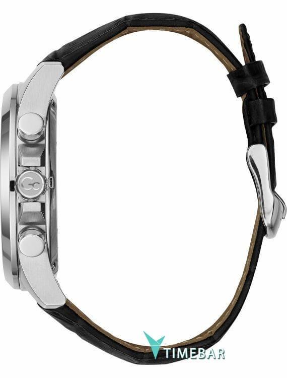 Наручные часы GC Y27001G2MF, стоимость: 11530 руб.. Фото №2.