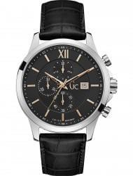 Наручные часы GC Y27001G2, стоимость: 11530 руб.