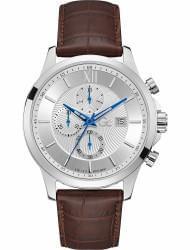 Часы GC Y27002G1MF, стоимость: 17220 руб.