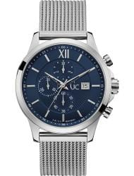 Наручные часы GC Y27005G7MF, стоимость: 16430 руб.
