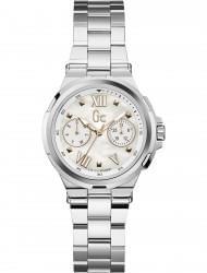 Наручные часы GC Y29001L1, стоимость: 15840 руб.