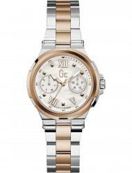 Наручные часы GC Y29002L1, стоимость: 18550 руб.