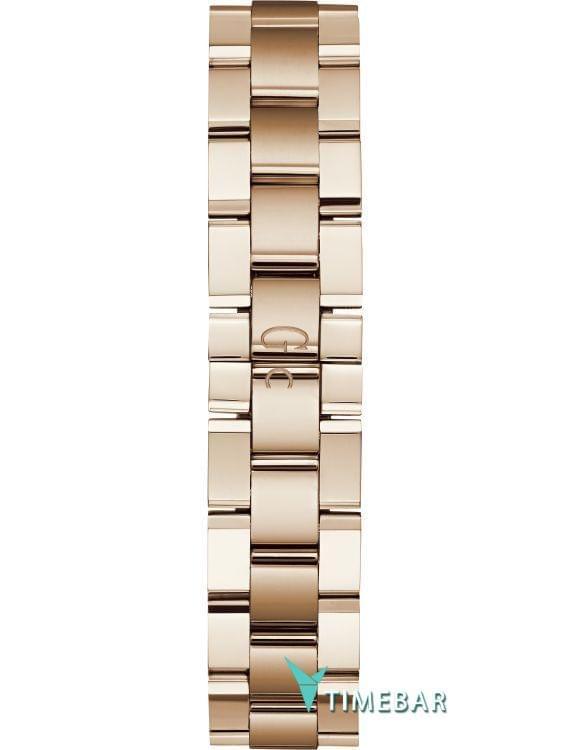 Наручные часы GC Y29003L7, стоимость: 21840 руб.. Фото №3.