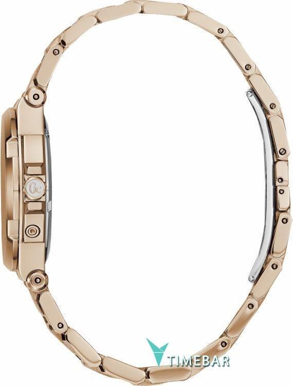 Наручные часы GC Y29003L7, стоимость: 21840 руб.. Фото №2.