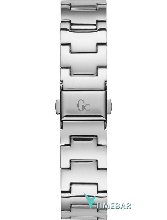 Наручные часы GC Y31001L7, стоимость: 9490 руб.. Фото №3.