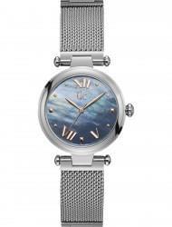 Наручные часы GC Y31001L7, стоимость: 12780 руб.