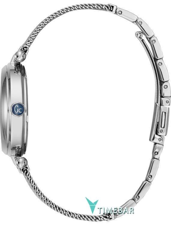 Наручные часы GC Y31001L7, стоимость: 9490 руб.. Фото №2.