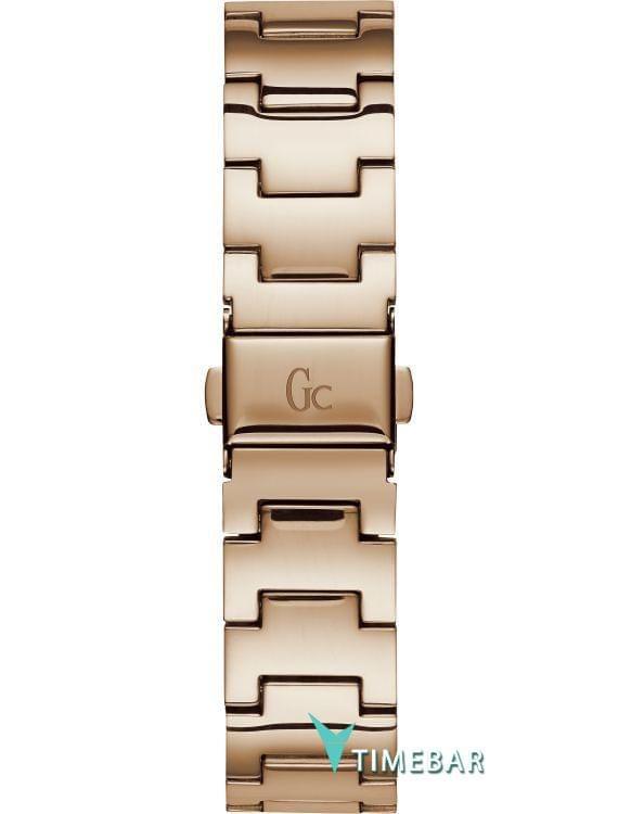 Наручные часы GC Y31002L1, стоимость: 16800 руб.. Фото №3.