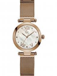 Часы GC Y31002L1, стоимость: 16800 руб.