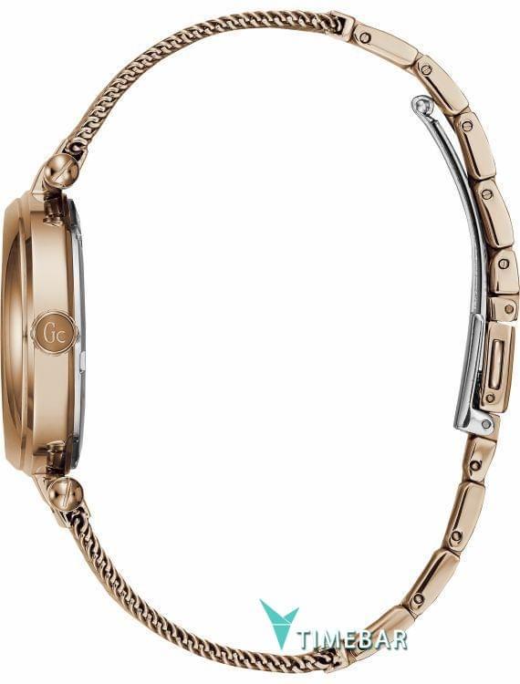Наручные часы GC Y31002L1, стоимость: 16800 руб.. Фото №2.