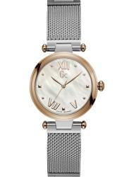 Наручные часы GC Y31003L1MF, стоимость: 12180 руб.