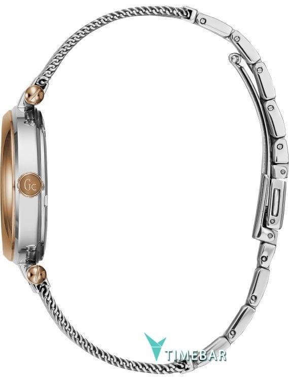 Наручные часы GC Y31003L1, стоимость: 14210 руб.. Фото №2.