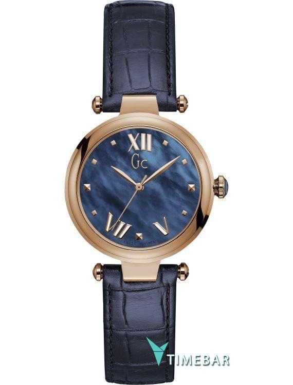 Наручные часы GC Y31004L7, стоимость: 6290 руб.