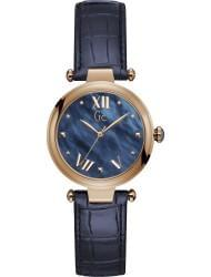 Наручные часы GC Y31004L7, стоимость: 7900 руб.
