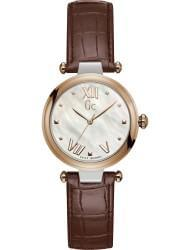 Наручные часы GC Y31006L1, стоимость: 7900 руб.