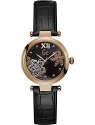 Наручные часы GC Y31007L2, стоимость: 9790 руб.