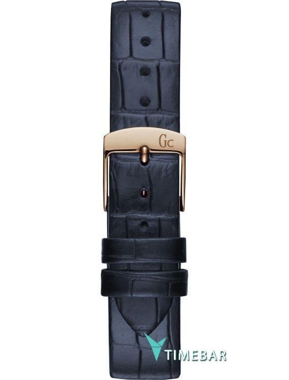 Наручные часы GC Y31013L1, стоимость: 14070 руб.. Фото №3.