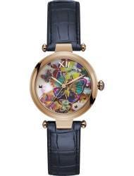Наручные часы GC Y31013L1, стоимость: 10550 руб.