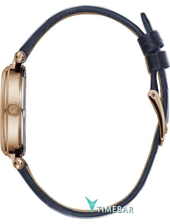 Наручные часы GC Y31013L1, стоимость: 14070 руб.. Фото №2.