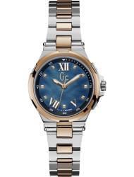 Наручные часы GC Y33001L7, стоимость: 9780 руб.