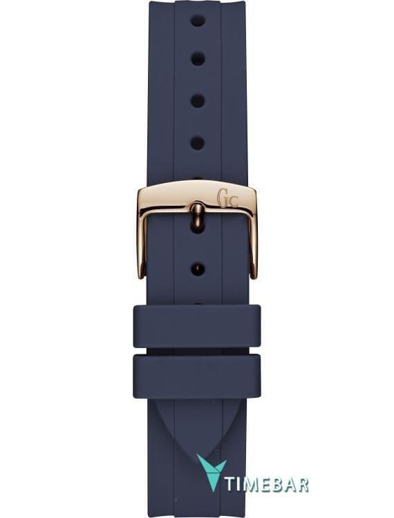 Наручные часы GC Y34001L7, стоимость: 8790 руб.. Фото №3.