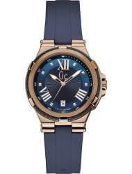 Наручные часы GC Y34001L7, стоимость: 9890 руб.