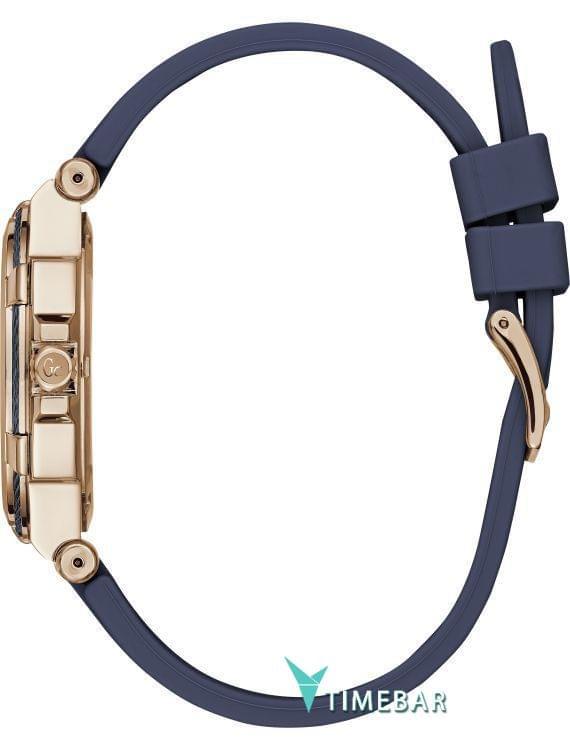 Наручные часы GC Y34001L7, стоимость: 8790 руб.. Фото №2.