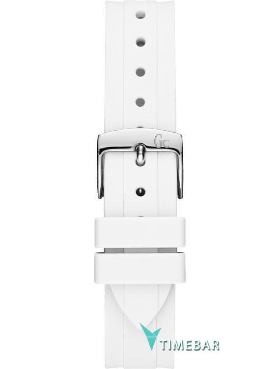 Наручные часы GC Y34002L1, стоимость: 8540 руб.. Фото №3.