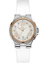 Наручные часы GC Y34002L1, стоимость: 12130 руб.