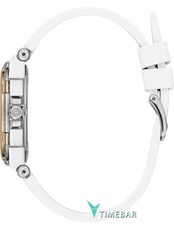 Наручные часы GC Y34002L1, стоимость: 8540 руб.. Фото №2.