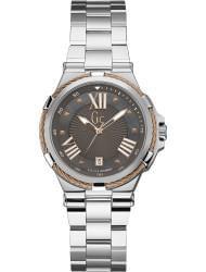 Наручные часы GC Y34006L5, стоимость: 12840 руб.