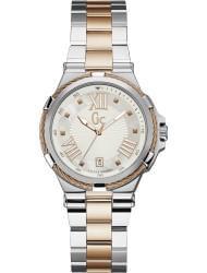 Наручные часы GC Y34008L1, стоимость: 17060 руб.