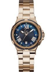 Наручные часы GC Y34009L7, стоимость: 19270 руб.