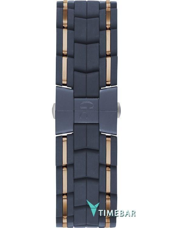 Наручные часы GC Y35002G7, стоимость: 19990 руб.. Фото №3.