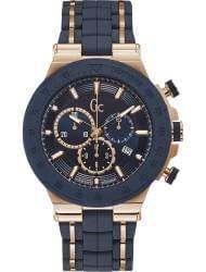 Наручные часы GC Y35002G7, стоимость: 17990 руб.