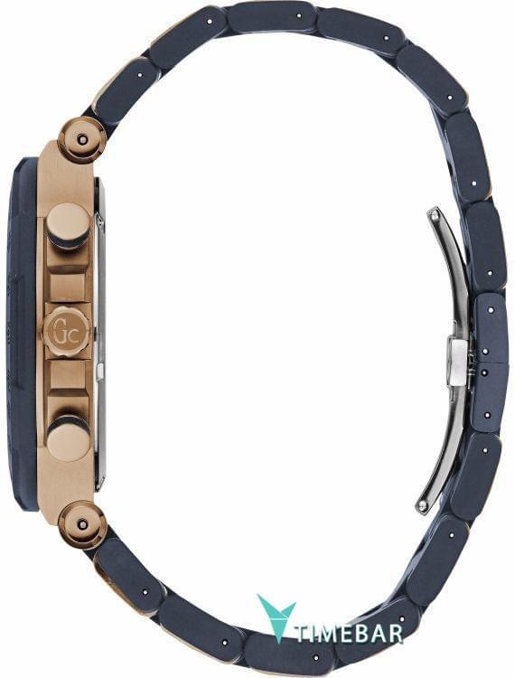 Наручные часы GC Y35002G7, стоимость: 19990 руб.. Фото №2.