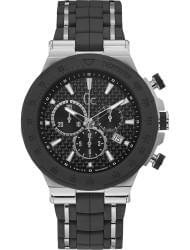 Наручные часы GC Y35003G2, стоимость: 17330 руб.