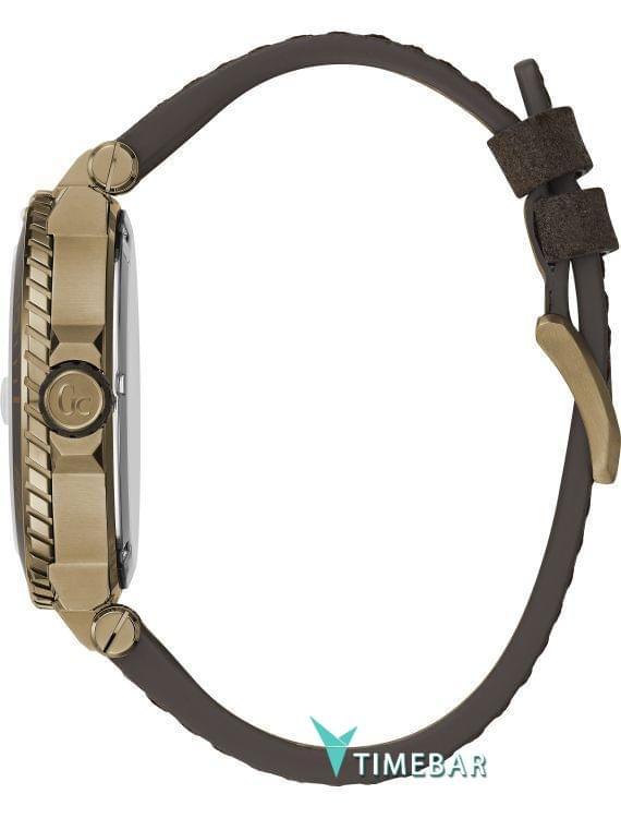 Наручные часы GC Y36001G5, стоимость: 10600 руб.. Фото №2.
