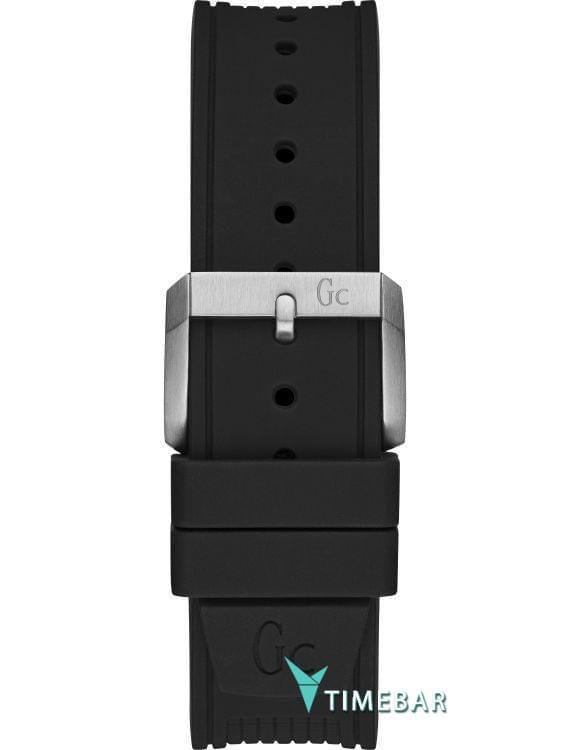 Наручные часы GC Y36002G2, стоимость: 17840 руб.. Фото №3.