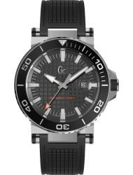 Наручные часы GC Y36002G2, стоимость: 10390 руб.