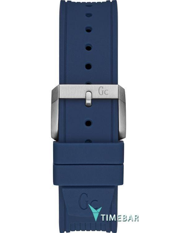Наручные часы GC Y36003G7, стоимость: 17840 руб.. Фото №3.